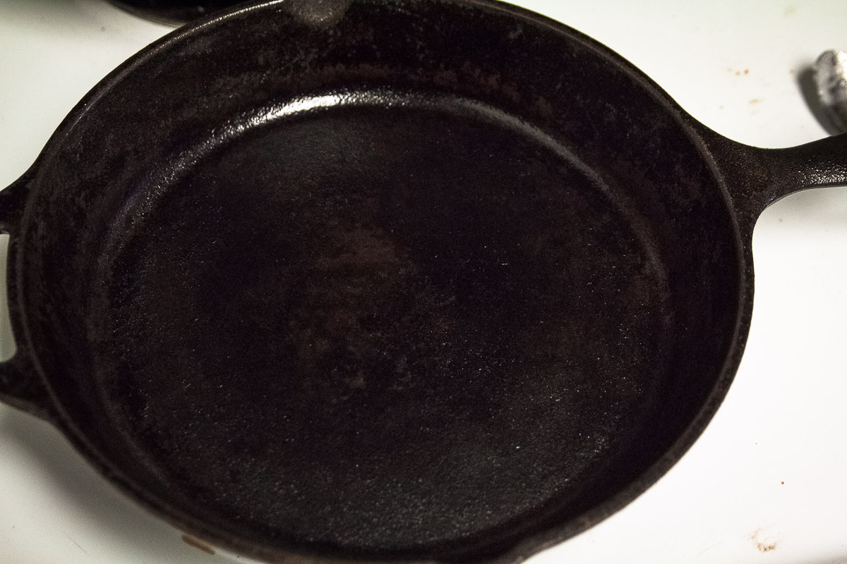 How-To-Clean-A-Cast-Iron-Skillet-12