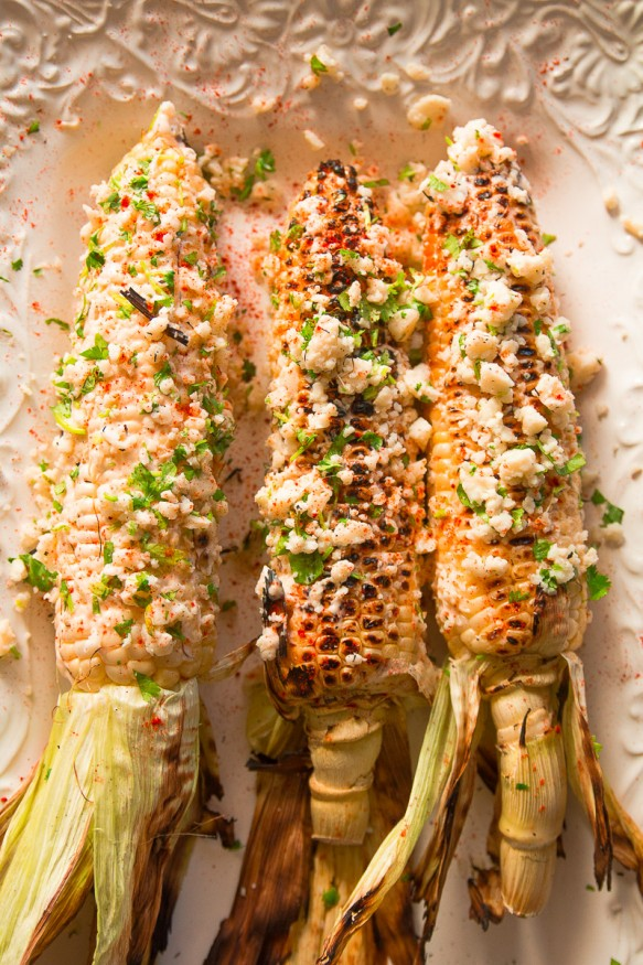 Mexican-Corn-On-The-Cob-19