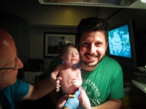 24-Things-To-Know-About-Being-A-New-Dad-03