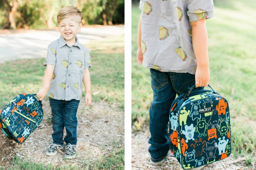 Back-To-School-Packit-22