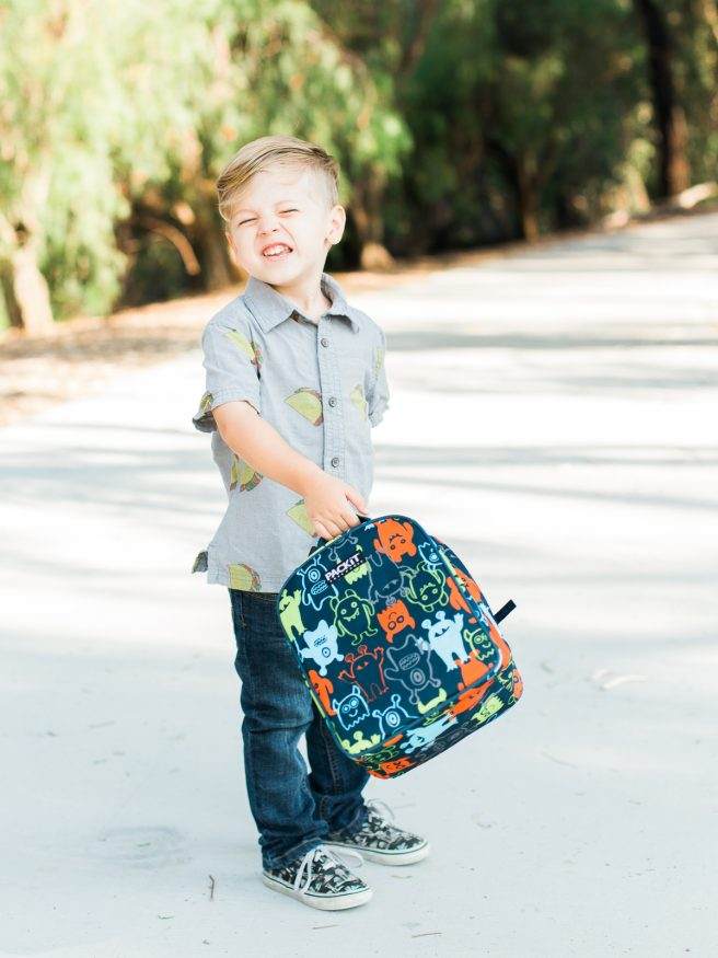 Back-To-School-Packit-4