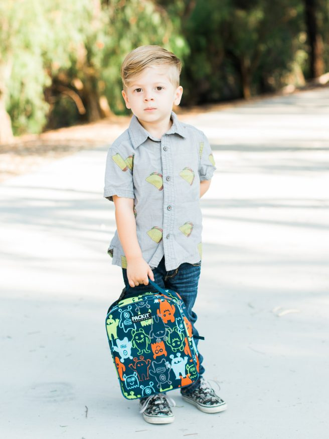 Back-To-School-Packit-5