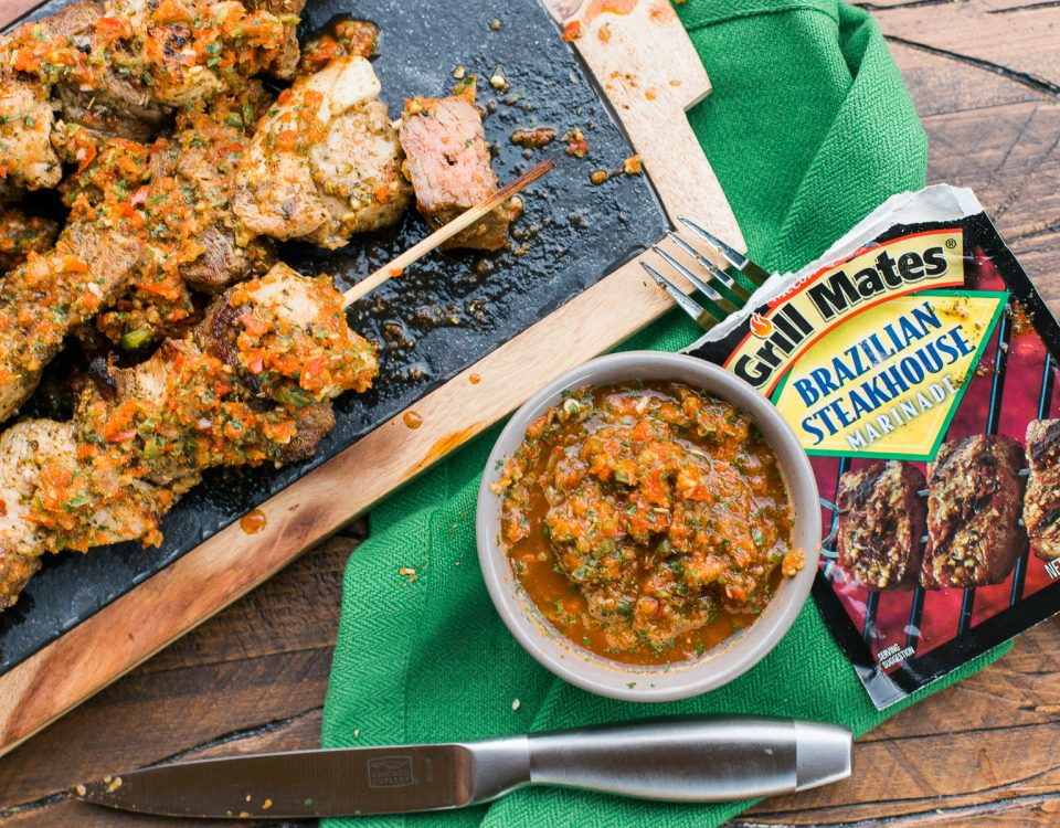 brazilian-meat-skewers-red-chimichurri-sauce-11