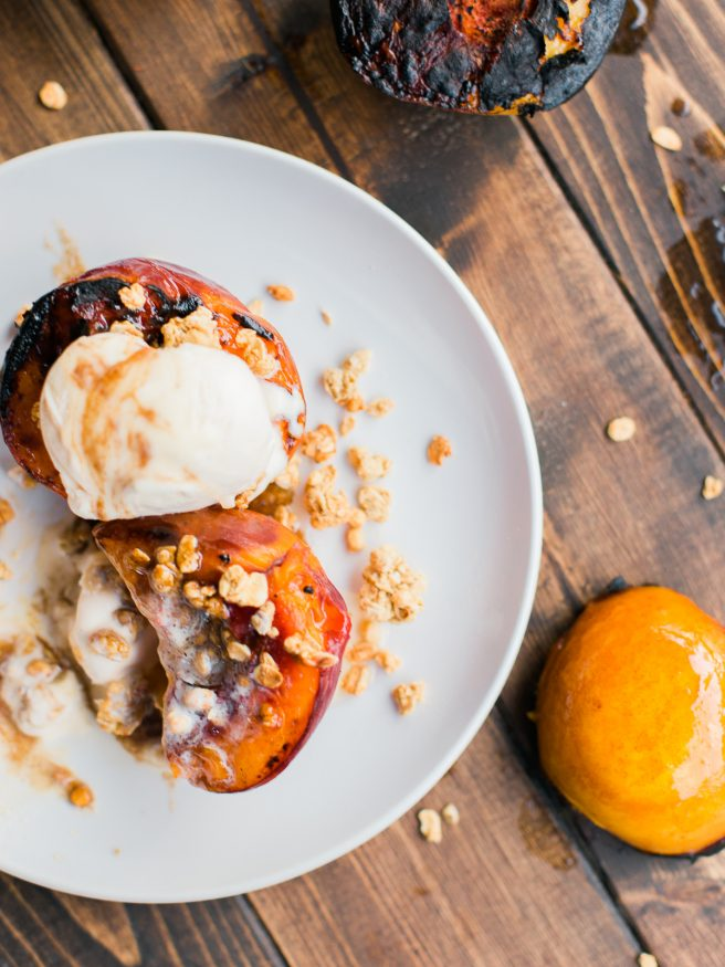 grilled-peaches-cinnamon-rum-glaze-20