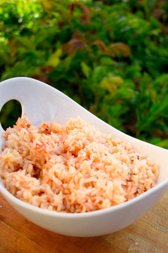 Quick-Spanish-Rice-35
