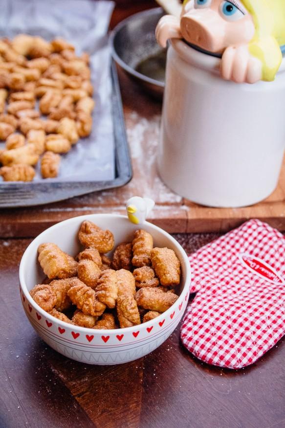 Guyuria-Chamorro-Jawbreaker-Cookies-34