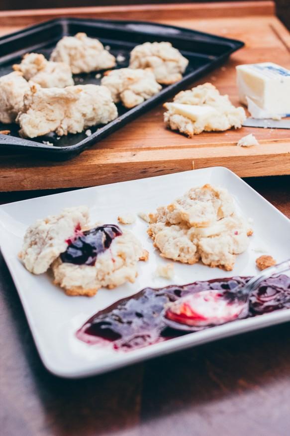 Homemade-Drop-Biscuits-17