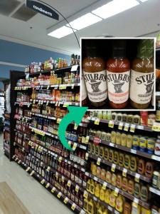 Stubs-Texas-Sriracha