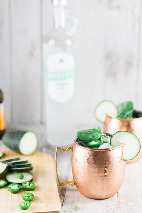 Jalapeno-Mint-Cucumber-Moscow-Mule-14
