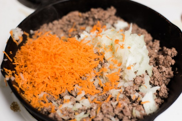 Shepherds pie gordon ramsay style revisited dad with a pan forumfinder Images