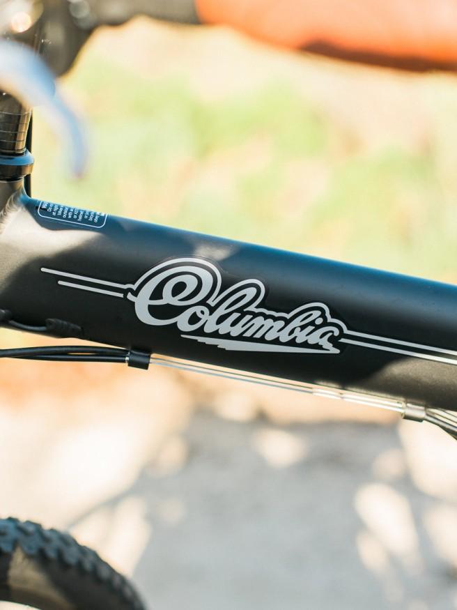 Columbia-Bike-Review-1