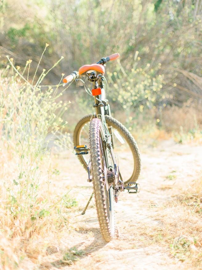 Columbia-Bike-Review-13