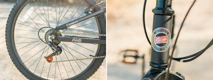 Columbia-Bike-Review-15