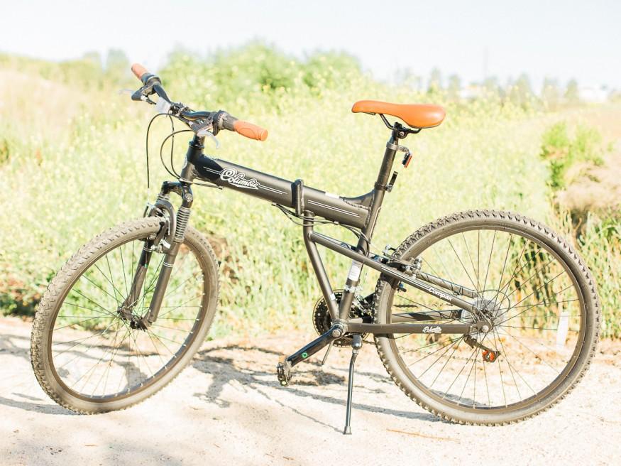 Columbia-Bike-Review-5