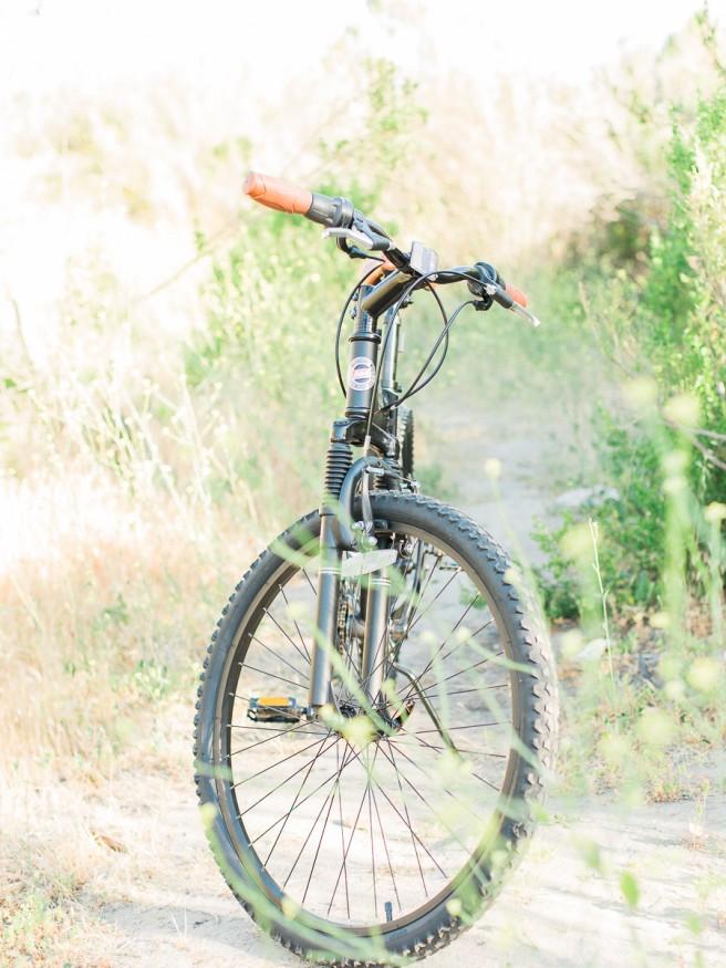 Columbia-Bike-Review-8