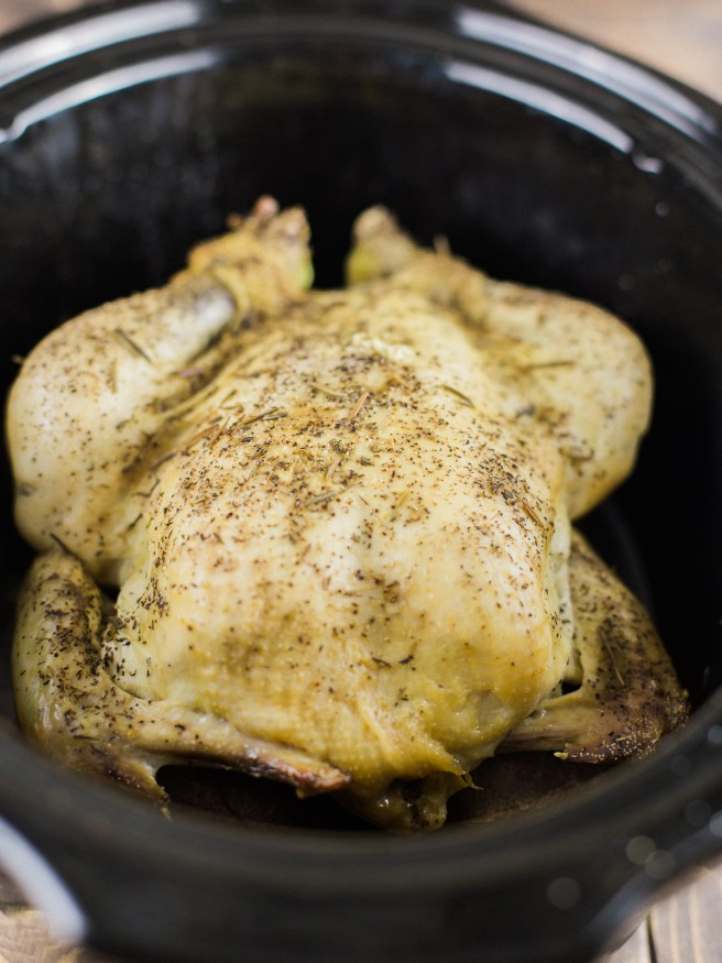 Crock-Pot-Roast-Chicken-5