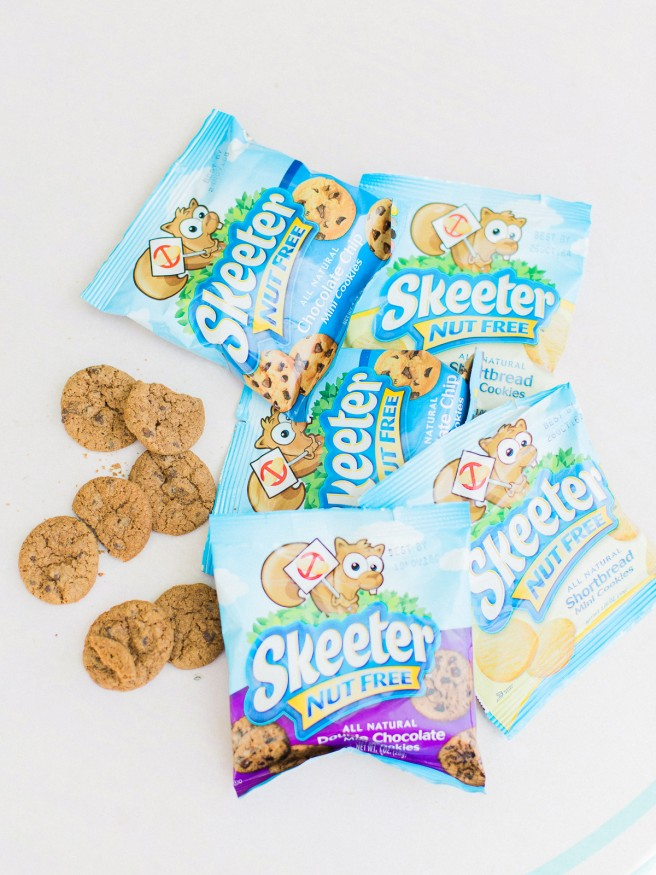 Skeeter-Nut-Free-Dad-With-A-Pan-11