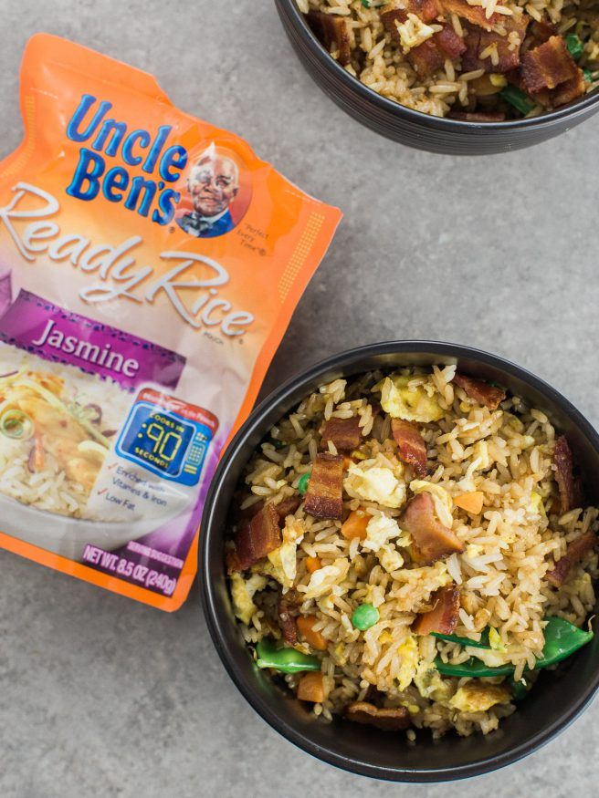 uncle-ben-bacon-fried-rice-10
