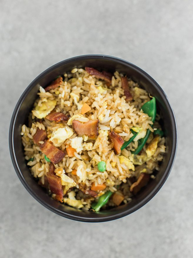 uncle-ben-bacon-fried-rice-7