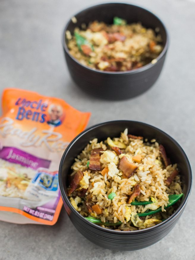 uncle-ben-bacon-fried-rice-9