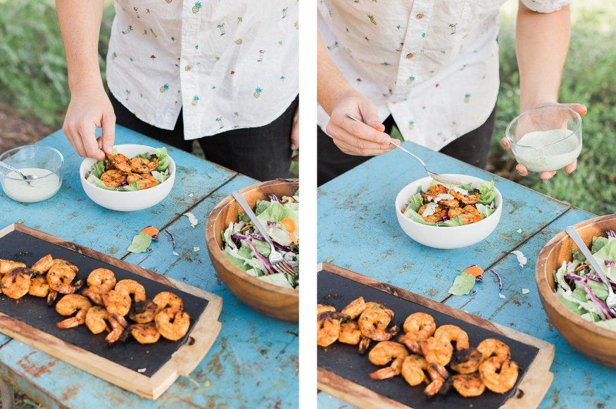 grilled-margarita-shrimp-salad-spicy-ranch-1-2