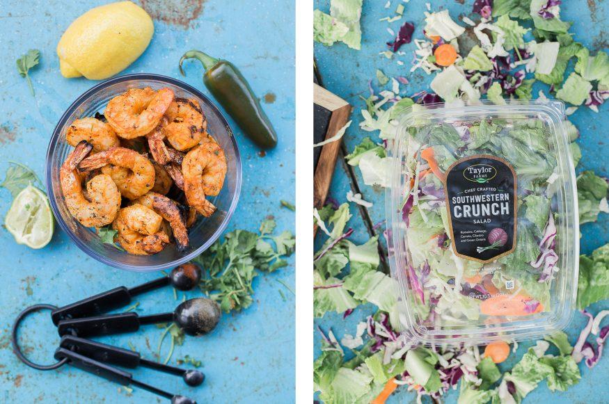 grilled-margarita-shrimp-salad-spicy-ranch-2-2
