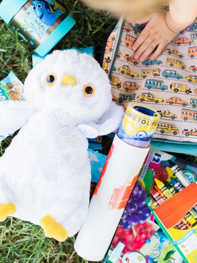 skeeters-backpack-essentials-12