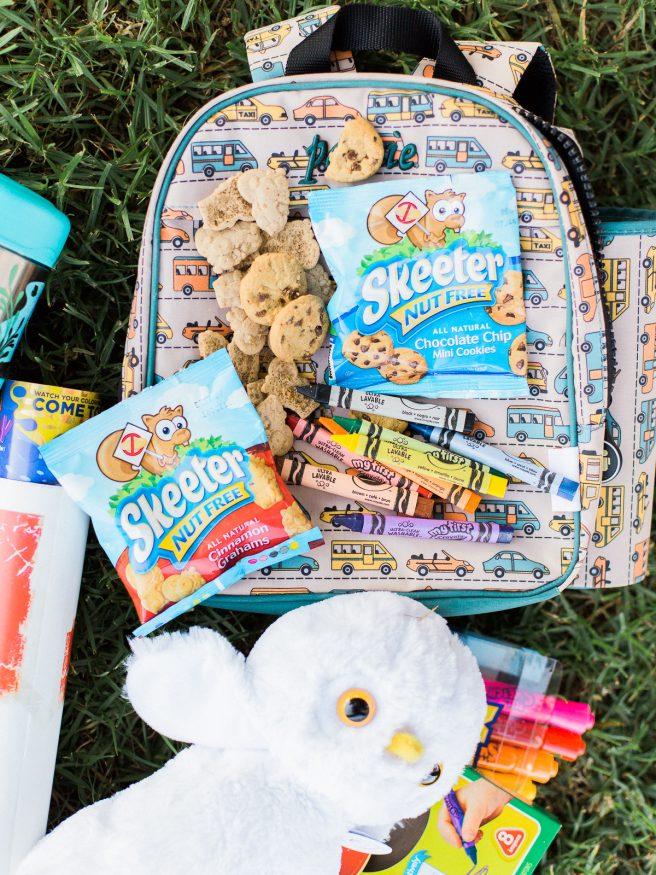 skeeters-backpack-essentials-14