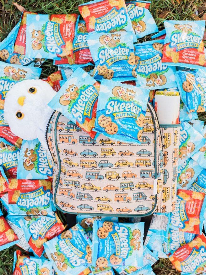 skeeters-backpack-essentials-17