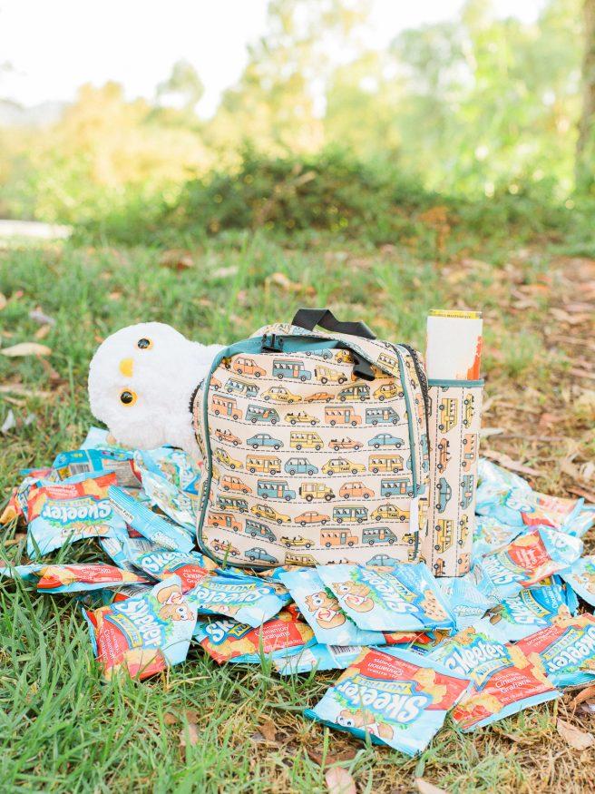 skeeters-backpack-essentials-18