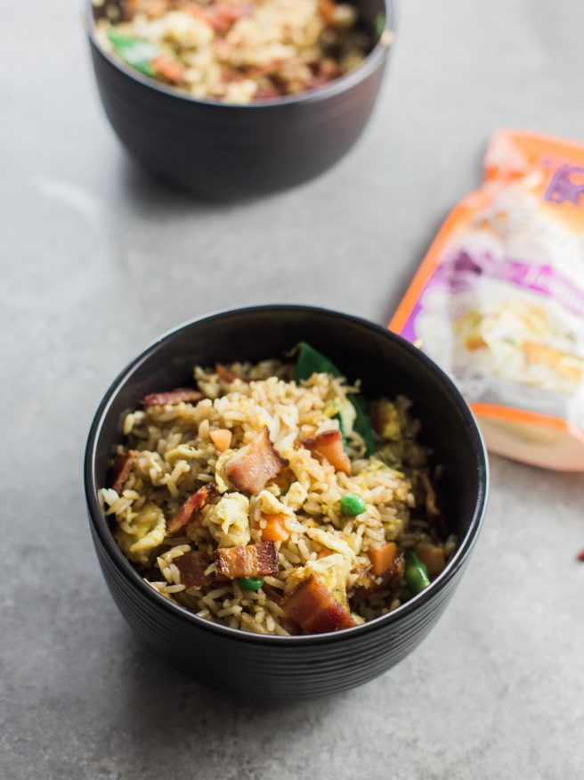 uncle-bens-fried-rice-bacon-2