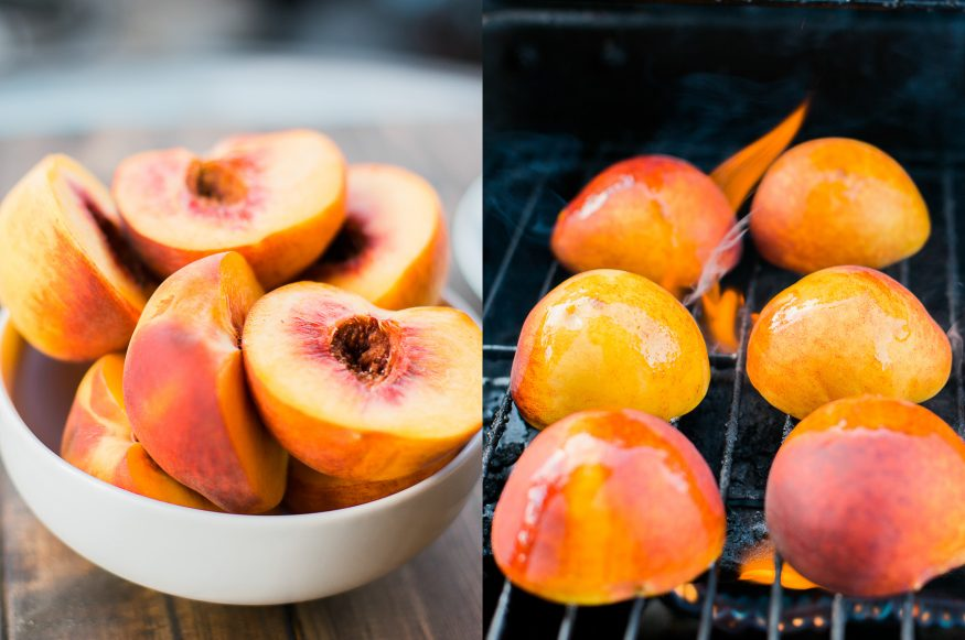 grilled-peaches-cinnamon-rum-glaze-21