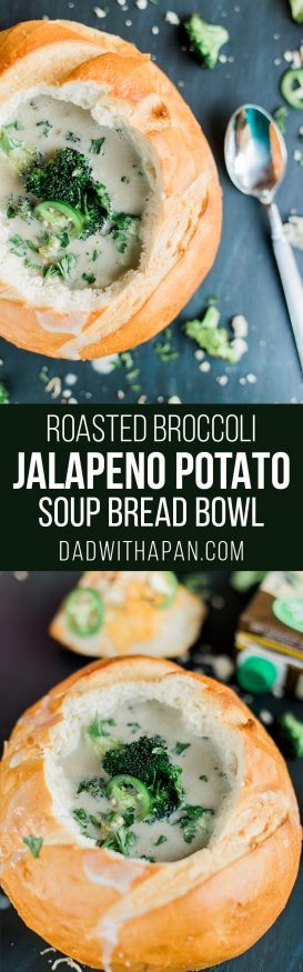 roasted-broccoli-jalepeno-potato-soup-pin