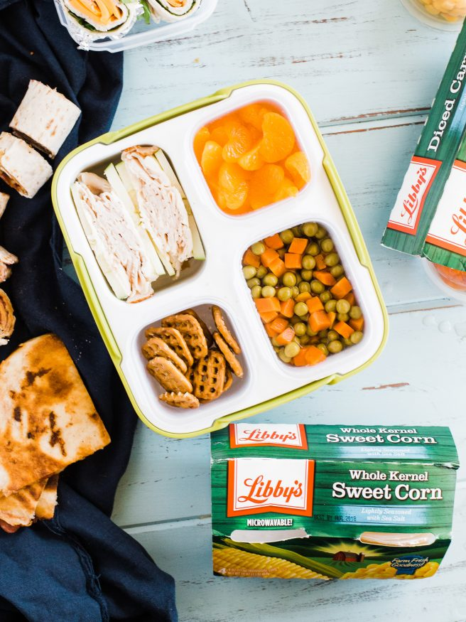 5 easy and fun back to school lunch ideas dad with a pan
